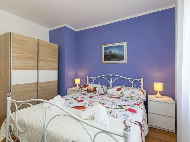 Apartment Antonietta