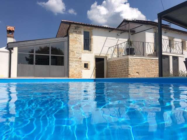 Villa No24