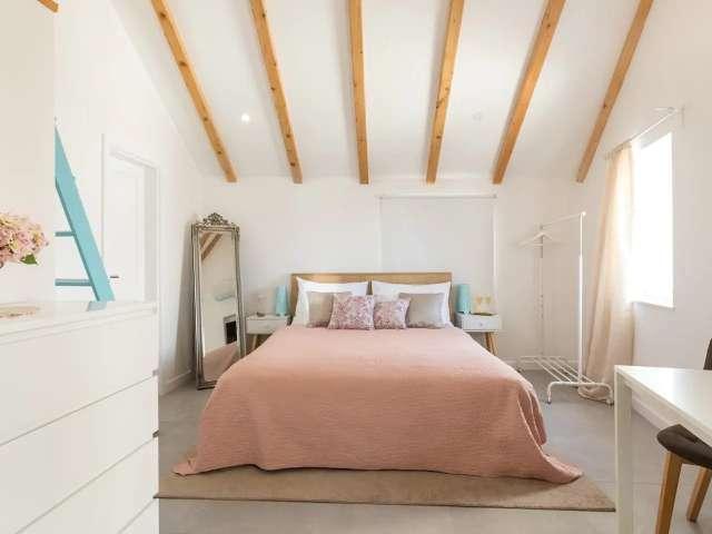 Apartments Guest House Maris