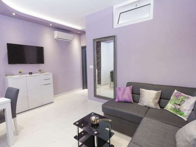 Apartments Luxury Oasis