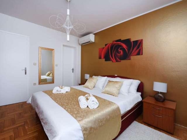 Apartments Rusula Zadar