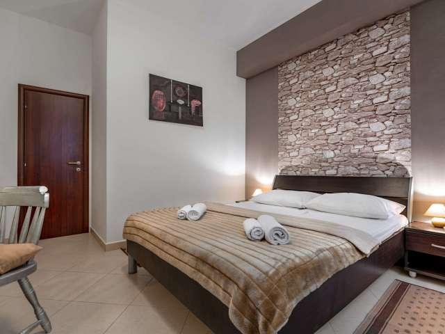 Casa Souni Apartments