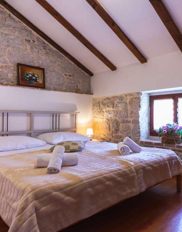 Villa Vrsar Apartments